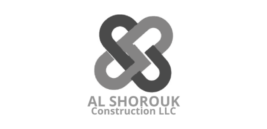 Al Shorouk Construction LLC