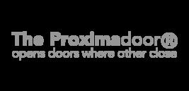 Proximadoor