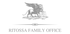 Ritossa Family Office