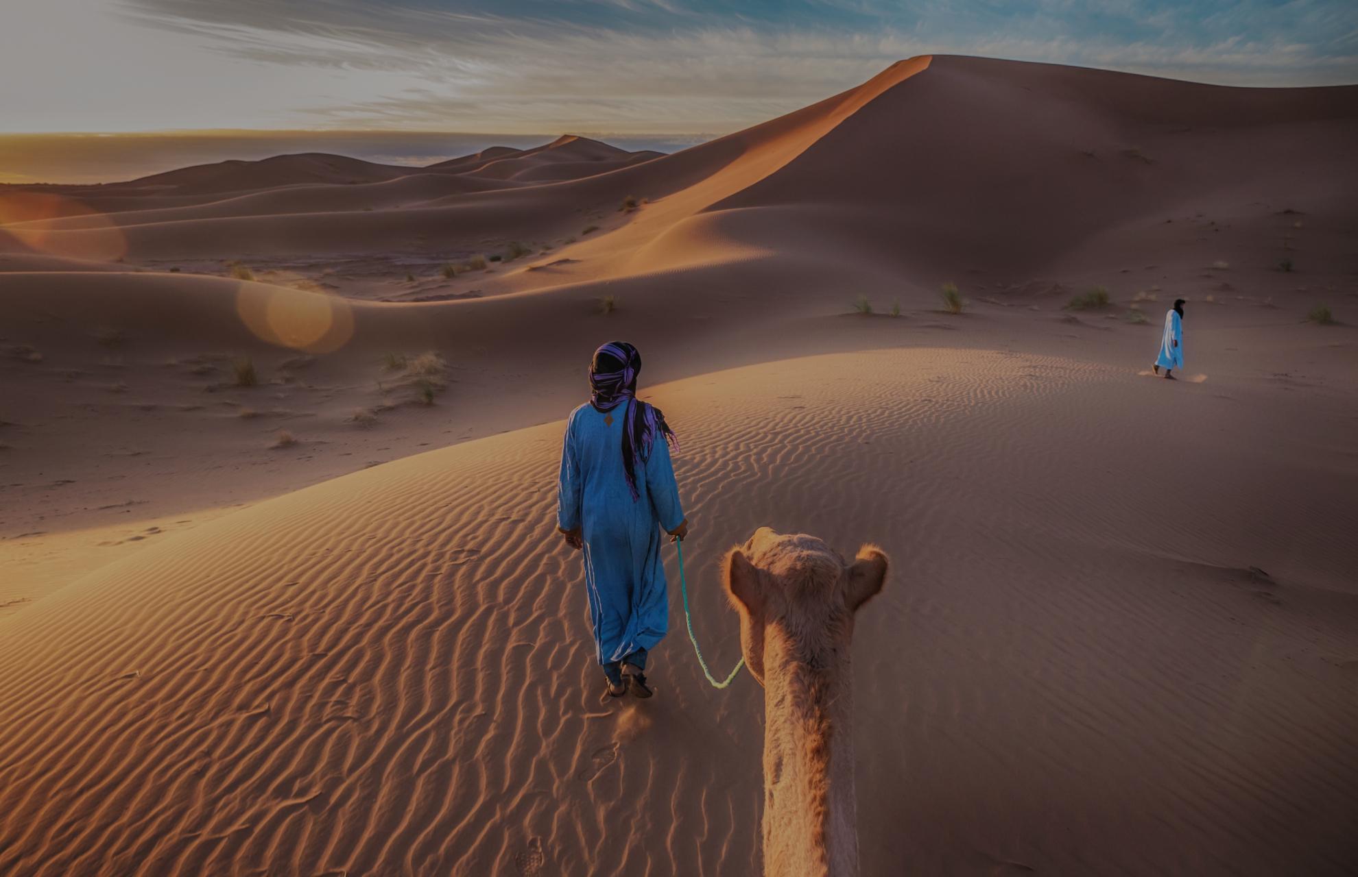 Um Al Quwain United Arab Emirates