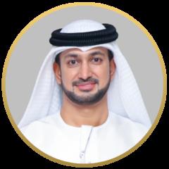 Saeed Khalifa Mohammed Al Fuquei Al Ali