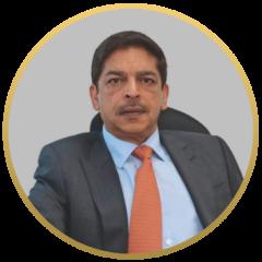 Dr. Tabassum Khan