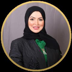 Maya AlHawary