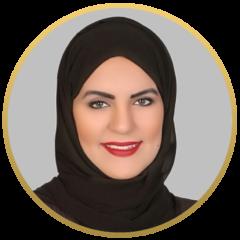 Dr. Eng. Suaad Alshamsi
