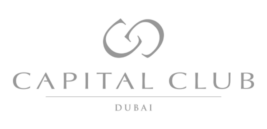 Capital Club Dubai